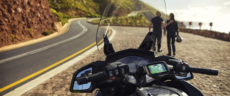 Navigatiesysteem of navigatieapp?