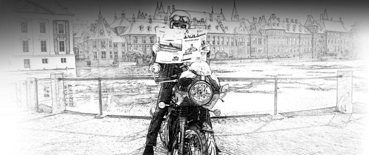 Blog: Motorwens