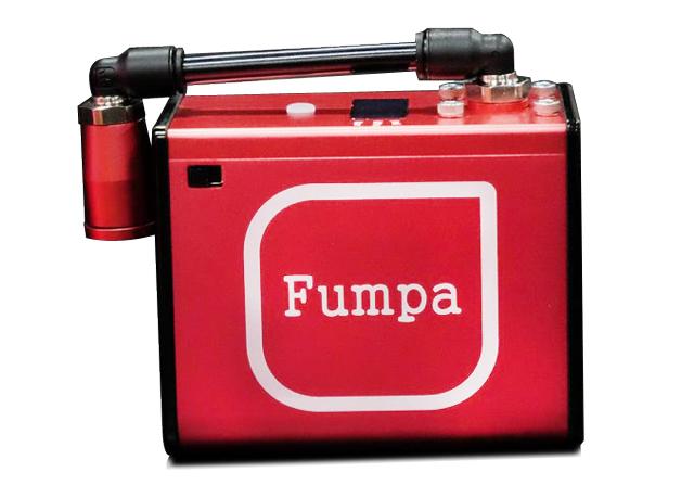 FumpaPump